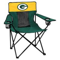 NFL Green Bay Packers Elite Chair