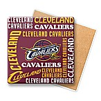 NBA Cleveland Cavaliers Coasters (Set of 6)