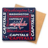6380b030 Buy NHL Washington Capitals   Bed Bath & Beyond