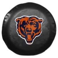 NFL Chicago Bears Large Tire Cover