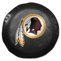 NFL Washington Redskins Large Tire Cover