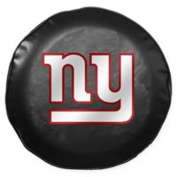 NFL New York Giants Large Tire Cover