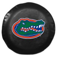 University of Florida Large Tire Cover