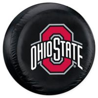 Ohio State Tire Cover