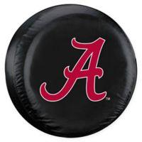 University of Alabama Tire Cover