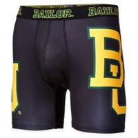 Baylor University Small Boxer Brief