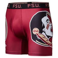 Florida State University Extra Large Boxer Brief
