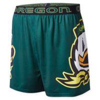 University of Arizona Extra Large Center Seam Boxer