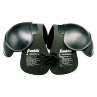 Franklin® Sports Pretend/Dress-Up Youth Shoulder Pads