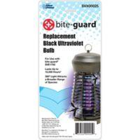 Bite-guard® 2-Pack 13-Watt Replacement Ultraviolet Bulb