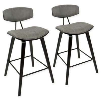 Buy Kitchen Counter Bar Stools from Bed Bath & Beyond