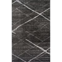 nuLOOM Thigpen 8-Foot 6-Inch x 11-Foot 6-Inch Area Rug in Dark Grey