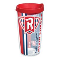 Tervis® Radford University Highlanders Pride 16 oz. Wrap Tumbler with Lid