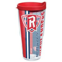 Tervis® Radford University Highlanders Pride 24 oz. Wrap Tumbler with Lid