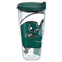 Tervis® Tulane Green Wave Colossal 24 oz. Wrap Tumbler with Lid