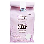 Oilogic® 2 lb. Slumber & Sleep Essential Oil Epsom Soak
