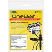 OneBait™ Universal Mosquito Trap Lure