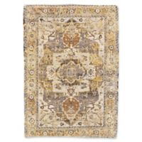 Feizy McClare 5-foot x 8-Foot Area Rug in Grey/Blue