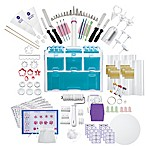 Wilton® 263-Piece Ultimate Decorating Set Tool Kit