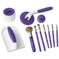 Wilton® 11-Piece Decorate with Detail Brush Set