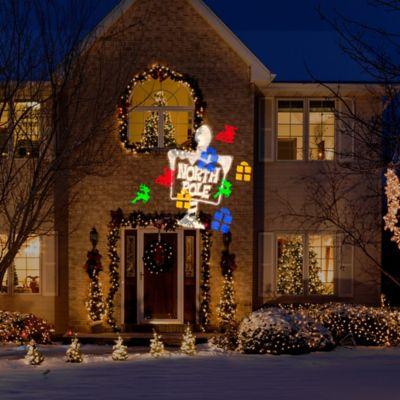 httpss7d9scene7comisimagebedbathandbeyond - Where Can I Buy Christmas Lights