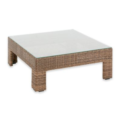 Buy Corner Tables Furniture from Bed Bath Beyond