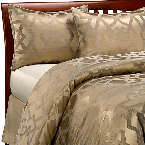 Nicole Miller Gate Queen Comforter Set Bed Bath Amp Beyond