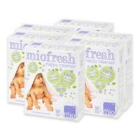 Bambino Mio® 11 oz. Miofresh Cleanser