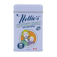 Nellie's All Natural 35 oz. Baby Laundry Soda