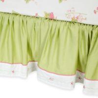 Whistle & Wink™ Fairyland Full Bed Skirt