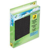 GermGuardian® True HEPA Replacement Filter J for GermGuardian® AC5900WCA Air Purifier