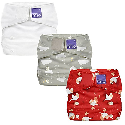 Buybuy Baby Cloth Diaper