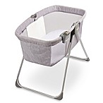 Evenflo® Loft Portable Bassinet in Grey