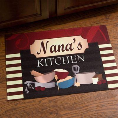 family bistro 18inch x 27inch kitchen mat