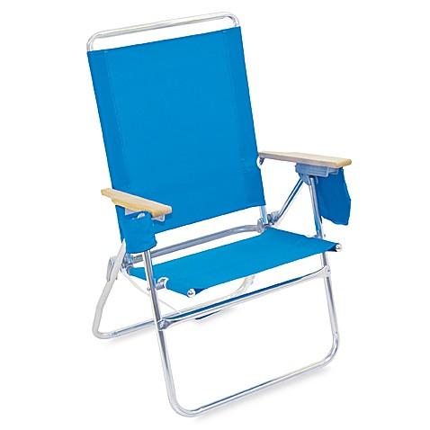 High Boy Beach Chair Bed Bath Amp Beyond