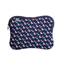 Built NY® Neoprene Pixie Confetti Laptop/Tablet Sleeve