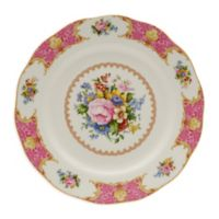 Royal Albert Lady Carlyle Dinner Plate