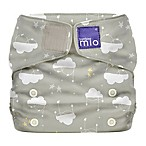 Bambino Mio® Miosolo One Size All-in-One Cloth Diaper in Cloud Nine
