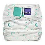 Bambino Mio® Miosolo One Size All-in-One Cloth Diaper in Sweet Dreams