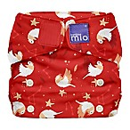 Bambino Mio® Miosolo One Size All-in-One Cloth Diaper in Starry Night
