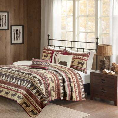 asp bedding and by wsdefault bed delaware quilted vhc quilts country store primitive delawarebedding