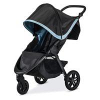BRITAX B-Free® Stroller in Frost