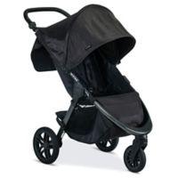 BRITAX B-Free® Stroller in Midnight