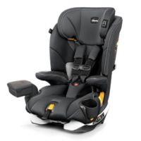 Chicco® MyFit™ LE Harness+Booster Seat in Venture
