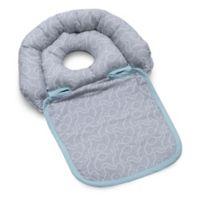 Boppy® Noggin Nest® Head Support in Elephant