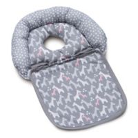 Boppy® Noggin Nest® Head Support in Giraffe