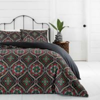 Azalea Skye® Nairobi Reversible Full/Queen Duvet Cover Set