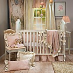 Glenna Jean Angelina 4-Piece Crib Bedding Set