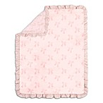 The Peanut Shell® Grace Blanket