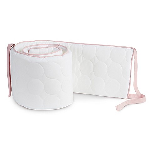 Triboro Quilt Crib Fashion Bedding from Buy Buy Baby : triboro quilt - Adamdwight.com